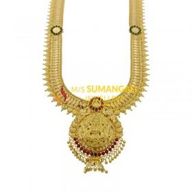 Gold Harams 1250003