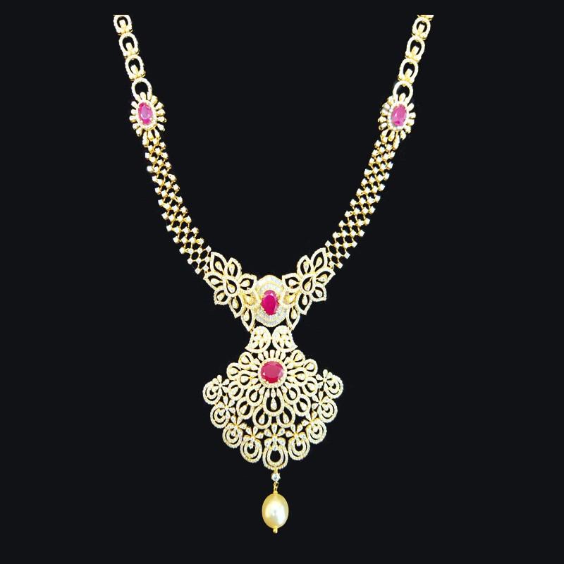 Gold Casting Haram 1250016
