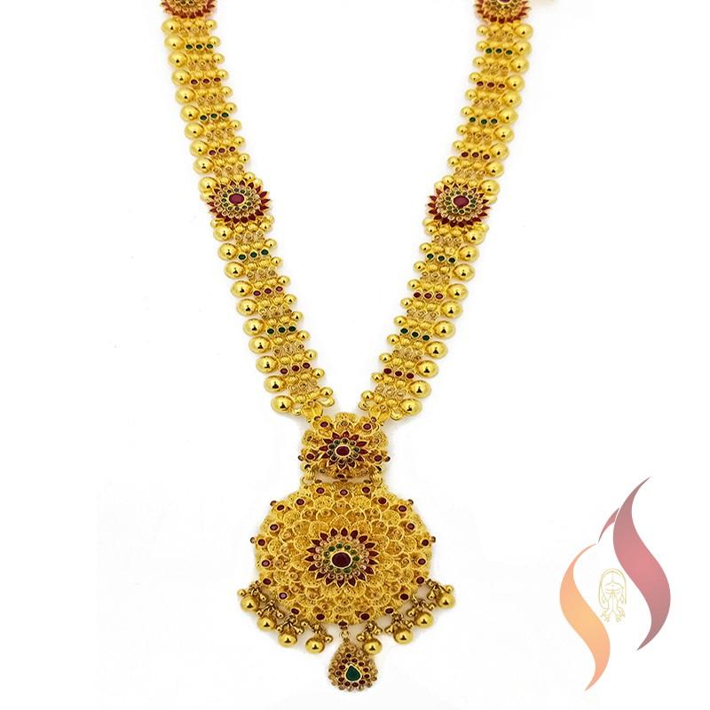 Gold Kolkata Haram 1250021