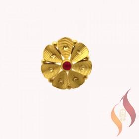 Gold Chimiki 1020009