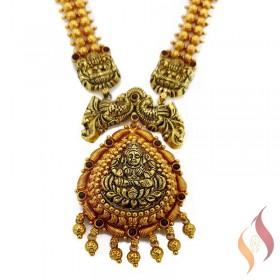Rose Gold Haram 1250034