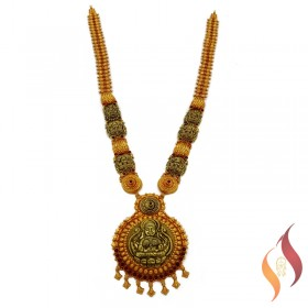 Rose Gold Haram 1250037