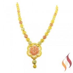 Gold Turkey 1250046