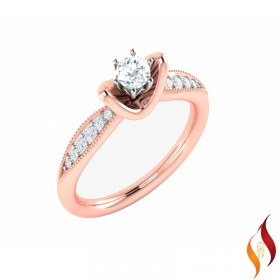 Diamond Ring 0001