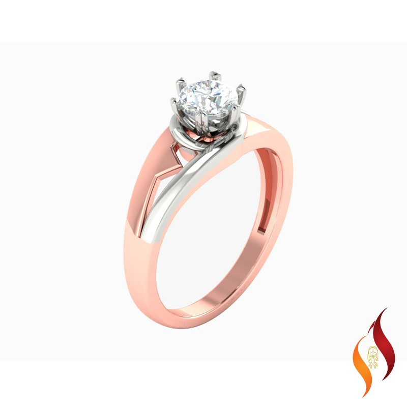 Diamond Ring 0002