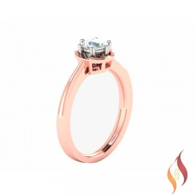 Diamond Ring 0003