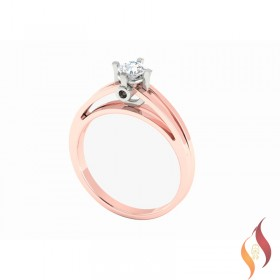 Diamond Ring 0004