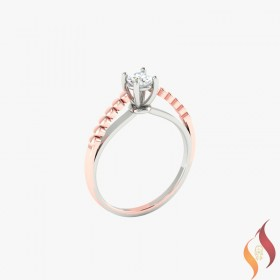 Diamond Ring 0009