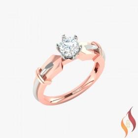 Diamond Ring 0017