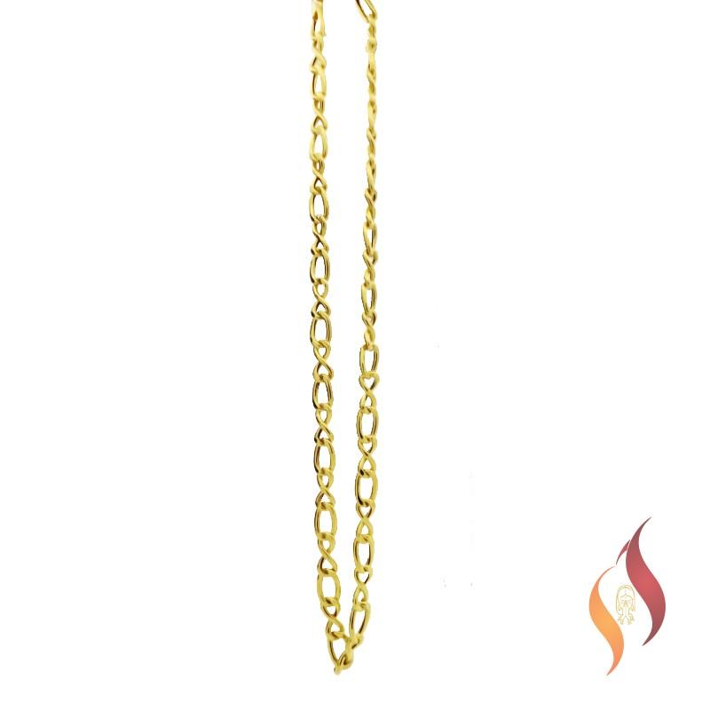 Indo Italian Chain 1010015