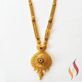 Gold Kolkata Haram 1250039