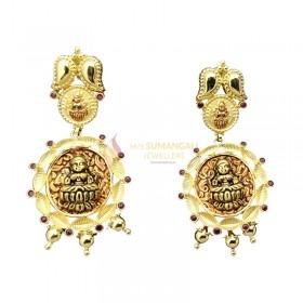 Gold-Chimiki 1020005