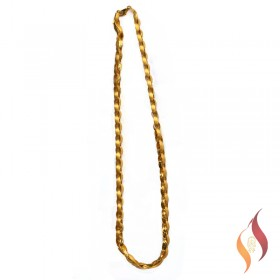 Mens Gold Chain 1010007