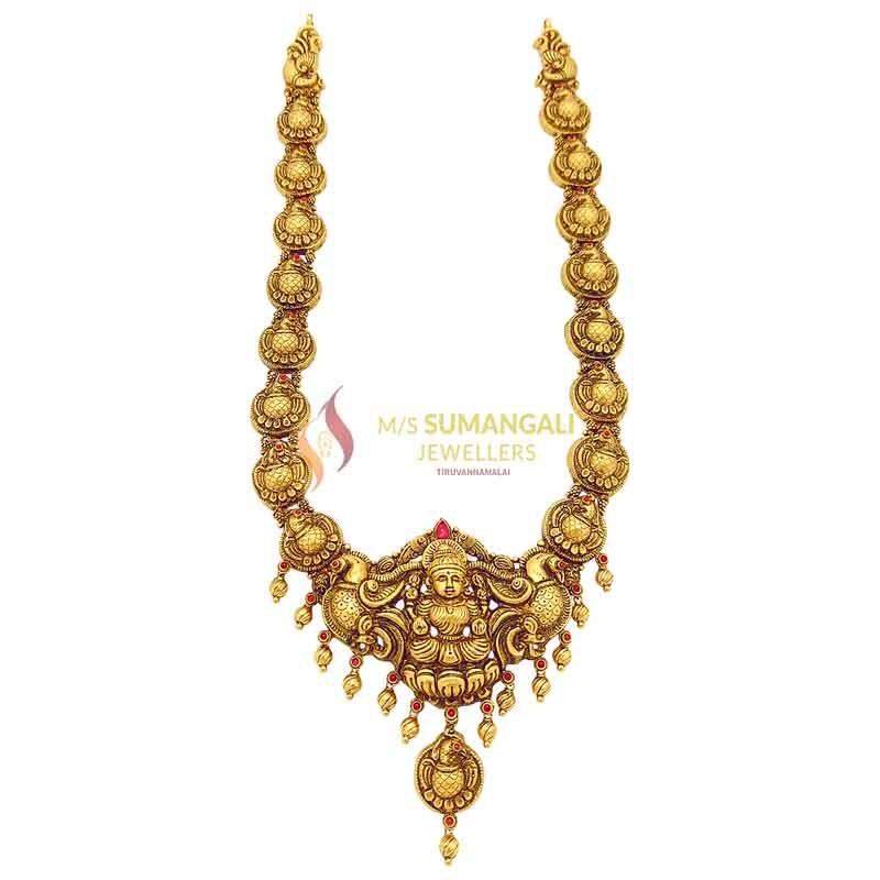 Black Antique-Haram 1250009