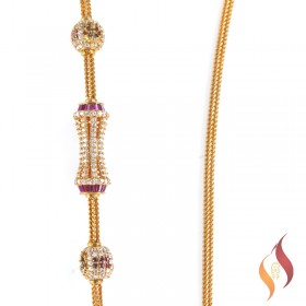 Moppu Chain 1010024