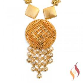 Gold Turkey 1250074