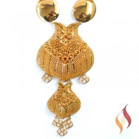 Gold Turkey 1250075