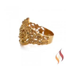 Casting Ring 1040027